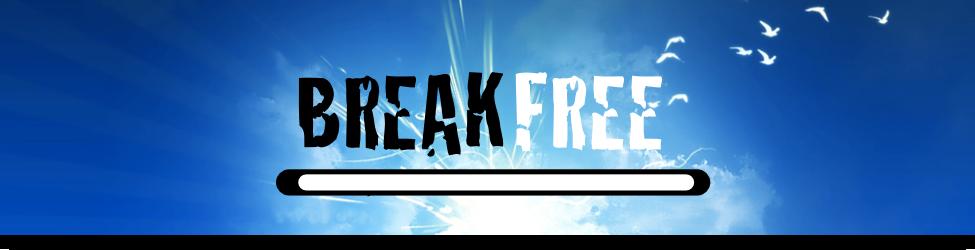 Break Free Youth Group