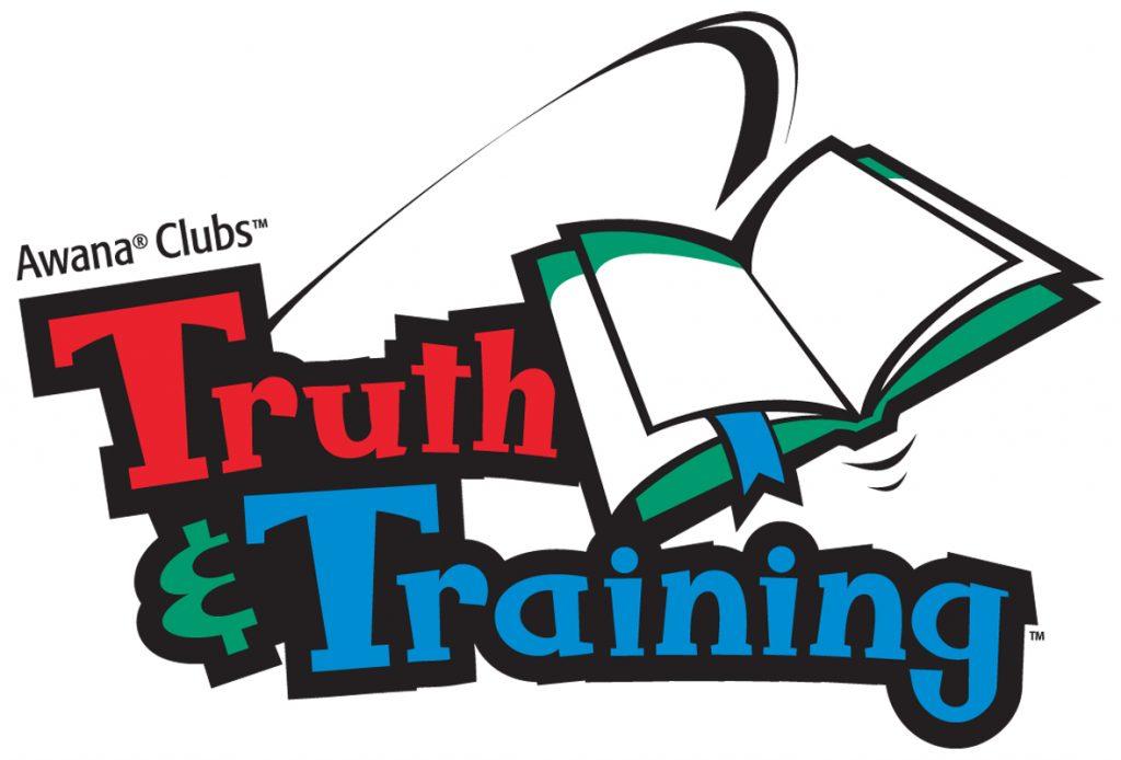 Truth & Training T&T