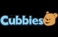 cubbies-1-300x191